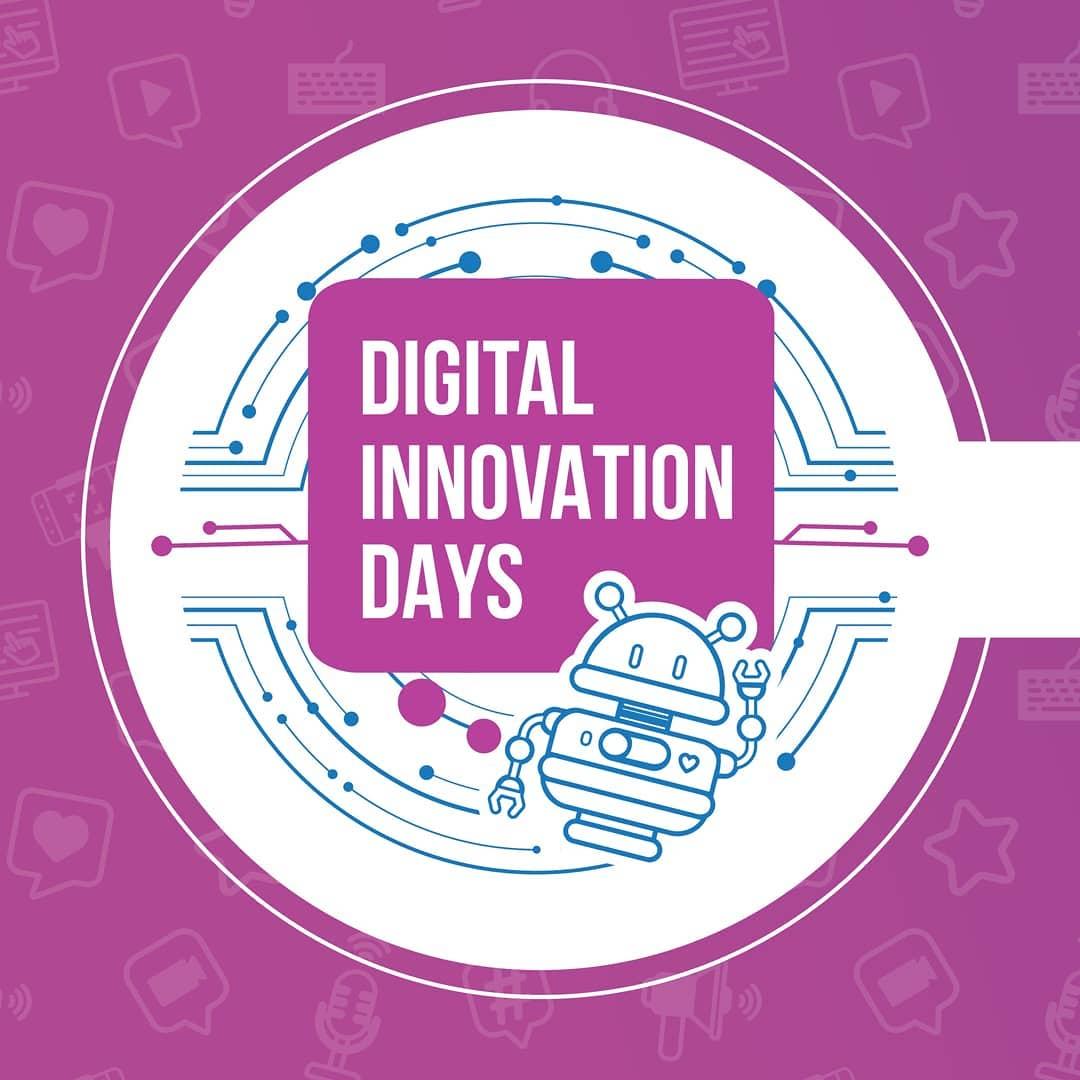 digital innovation days 2020