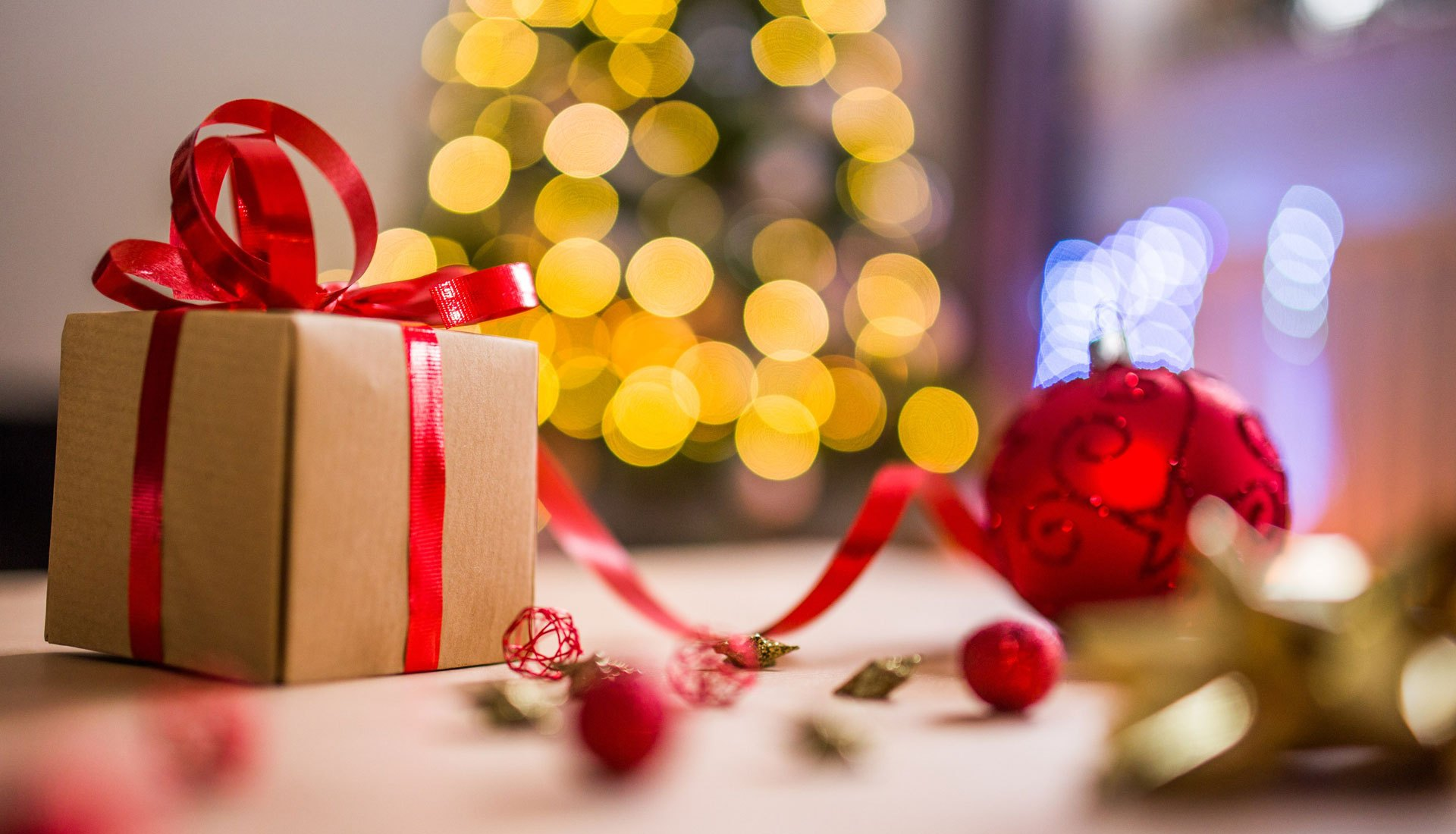 Quando dovresti preparare l'ecommerce per le vendite natalizie?
