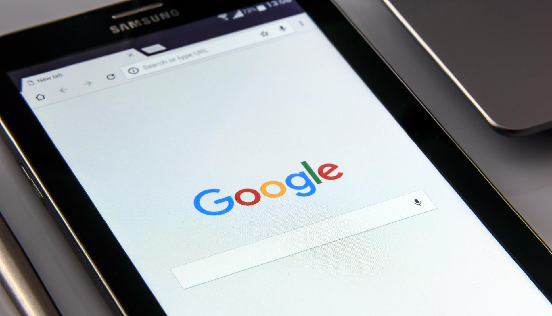 5 motivi per ingaggiare un'agenzia Google Partner