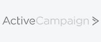 partner ActiveCampaign