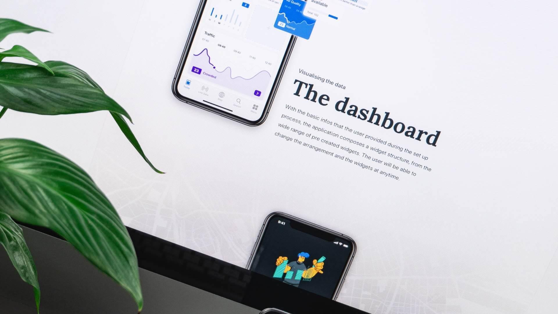 Come analizzare il comportamento degli utenti in un'applicazione mobile