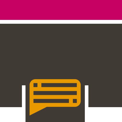 profila utenti chat